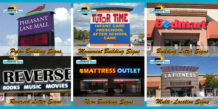 Custom Neon Sign Services